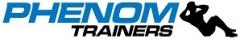 Phenom Trainers LLC