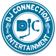 DJ Connection