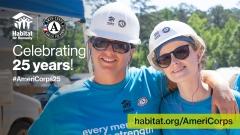 Habitat for Humanity Susquehanna