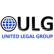 United Legal Group