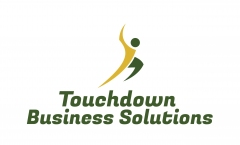 Touchdown Business Solutions