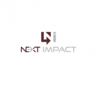 Next Impact, LLC an SBU of Impact One Holdings, LLC
