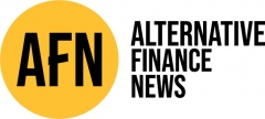 Alternative Finance News