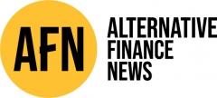 Alternative Finance News