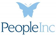 People Inc.