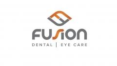 Fusion Dental Care