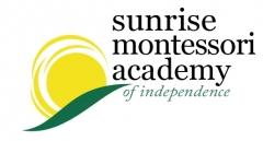 Sunrise Montessori Academy