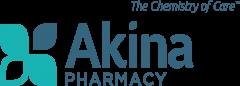 Akina Pharmacy