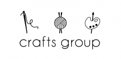 Crafts Group