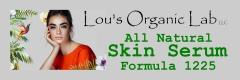 Lou's organic Lab LLC