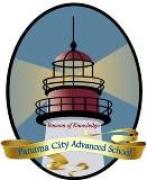 Panama City Advanced School