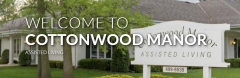 Cottonwood Manor Assisted Living