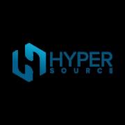 Hyper Source