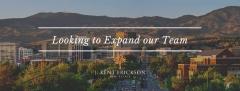 J. Kent Erickson Real Estate