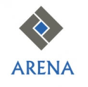Arena Staffing