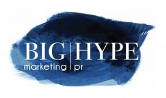 Big Hype Marketing
