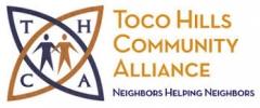 Toco Hills Community Alliance
