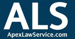 Apex Law Service