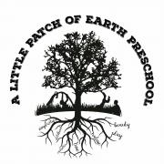 A Little Patch of Earth Preschool