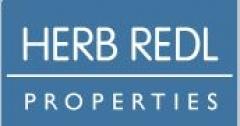 Herb Redl Properties, Inc.
