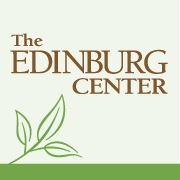 The Edinburg Center