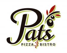 Pats pizza & Bistro