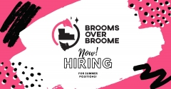 Brooms Over Broome LLC