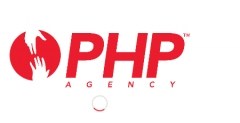 PHP AGENCY