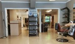 Creative Plus Hair Salon