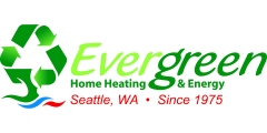 Evergreen Refrigeration
