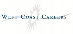 West Coast Careers