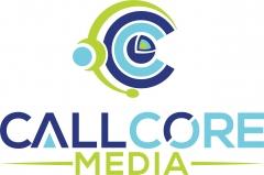 CallCore Media, Inc.