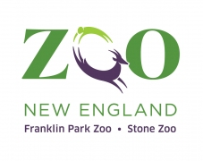 Zoo New England