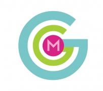 GlobalGirl Media