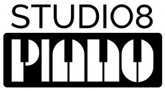 Studio8 Piano
