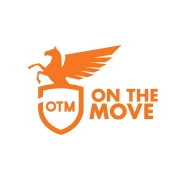 On The Move LLC