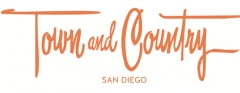 Town and Country San Diego