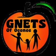 GNETS of Oconee