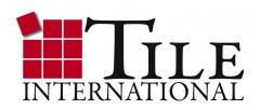 Tile International