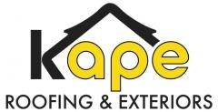 Kape Roofing & Exteriors