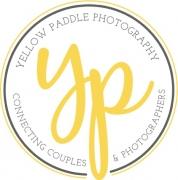 Yellow Paddle Photography