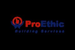 ProEthic Inc.