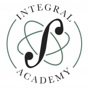 Integral Academy