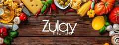 Zulay Kitchen