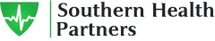 Southern Health Partners