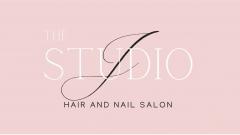The Studio J Hair and Nail Salon