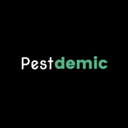PestDemic