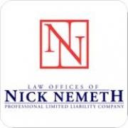 Law Offices of Nick Nemeth, PLLC