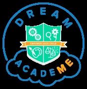Dream AcadeME, Inc