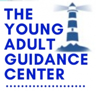The Young Adult Guidance Center